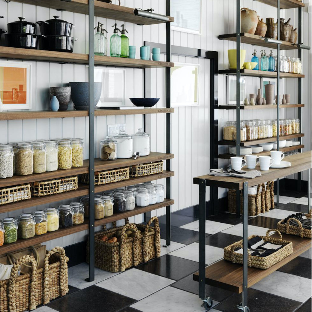 House Beautiful The Best Of The Best In The 2017 Kitchen Of The Year Blisshaus