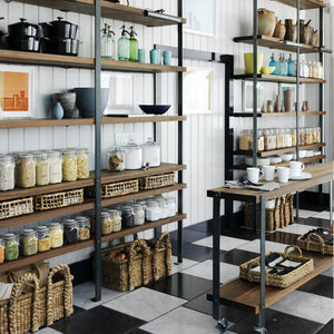House Beautiful: The Best of the Best in the 2017 Kitchen of the Year