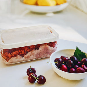 The Granita Container Kit