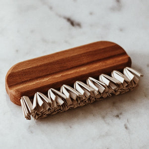 German Lint Brush  - TEMPORARILY OUT OF STOCK - more coming soon