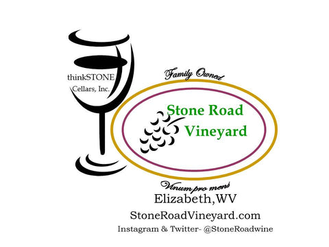 Stone Road Vineyards