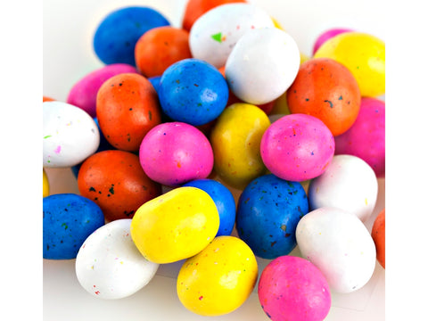 Speckled Mini Malt Eggs