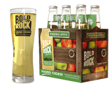 Bold Rock Virginia Apple Cider