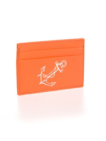 ID Holder Wallet