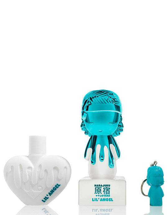 Gift Set LIL' ANGEL