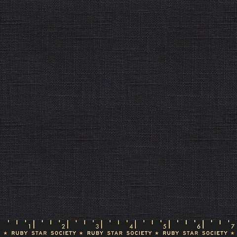 Warp and Weft: Chore Coat in Navy