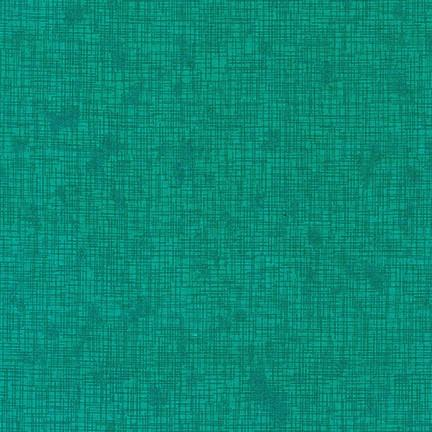 Quilter's Linen: Willow