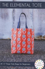 The Elemental Tote