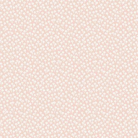 Rifle Paper Co: Tapestry Dot in Blush