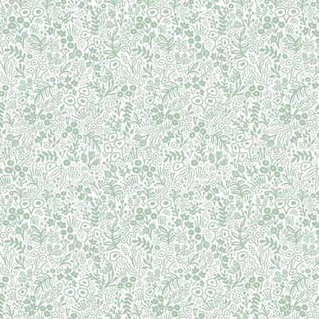 Rifle Paper Co: Tapestry Lace in Sage