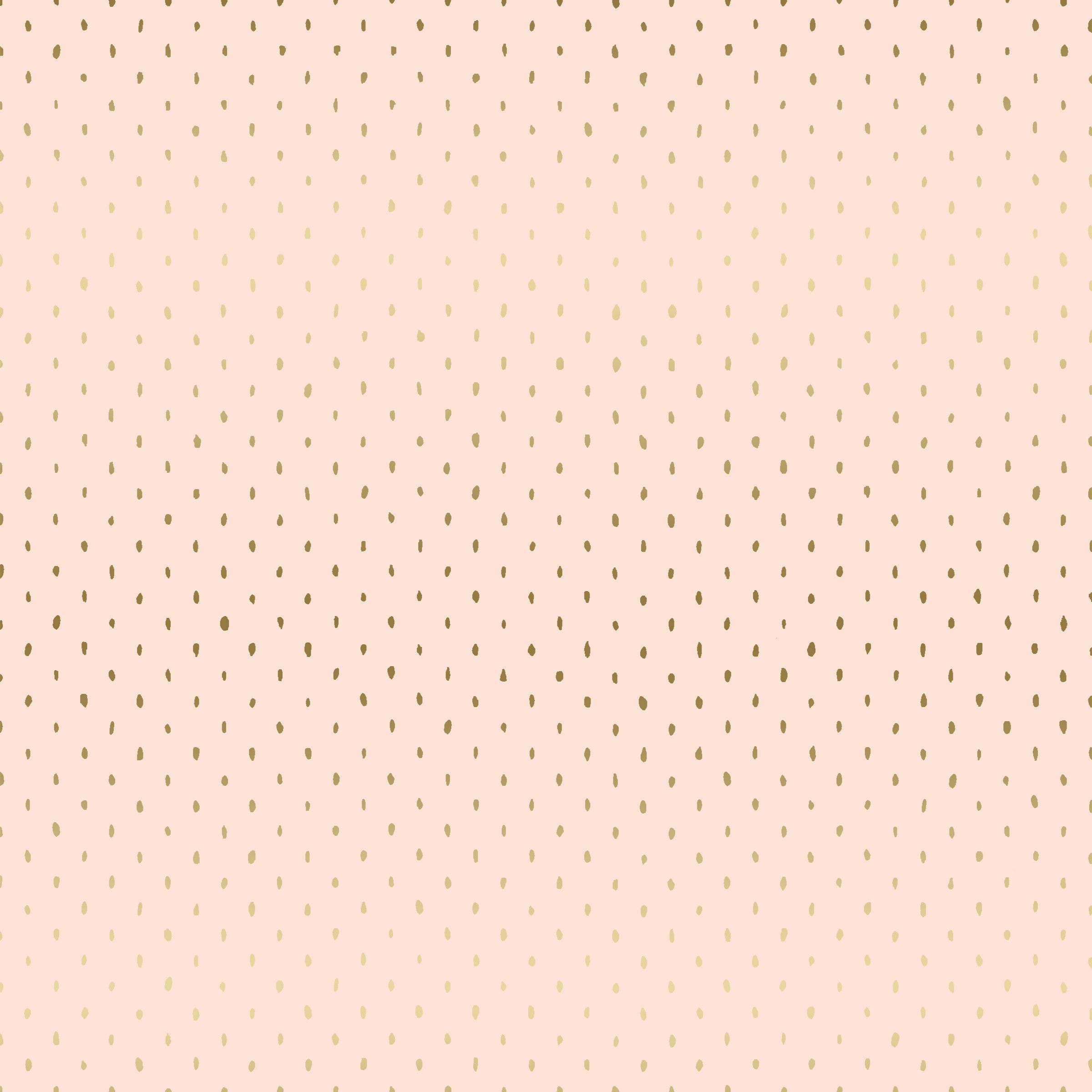 C+S Basics: Stitch and Repeat in Blush