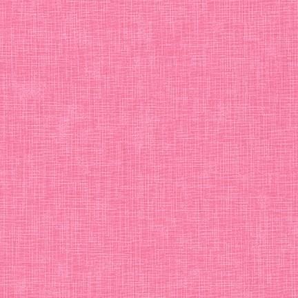 Quilter's Linen: Camellia