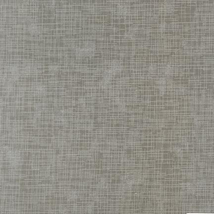 Quilter's Linen: Stone