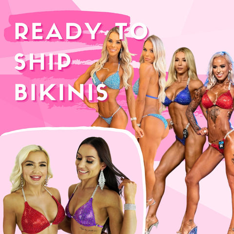 ready-made-competition-bikinis