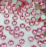 Swarovski 2088 - LIGHT ROSE