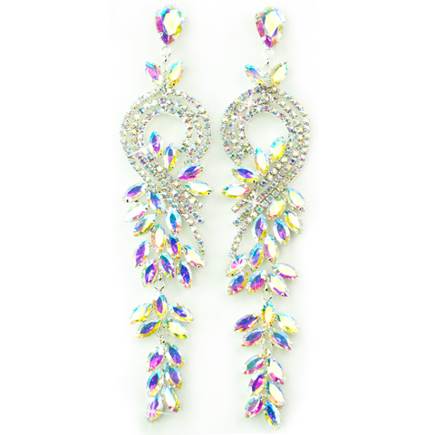 Mabelle Earrings
