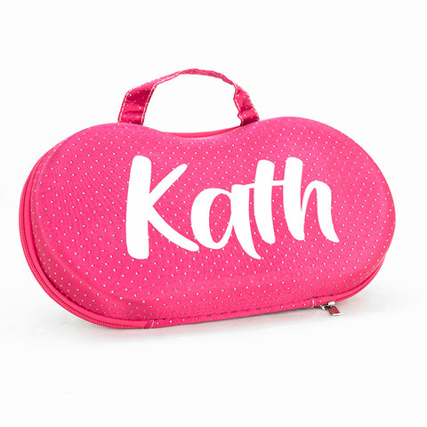 Personalised Carry Case