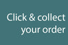 Click and collect your order