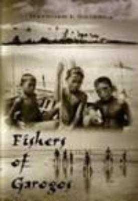 FISHERS OF GAROGOS