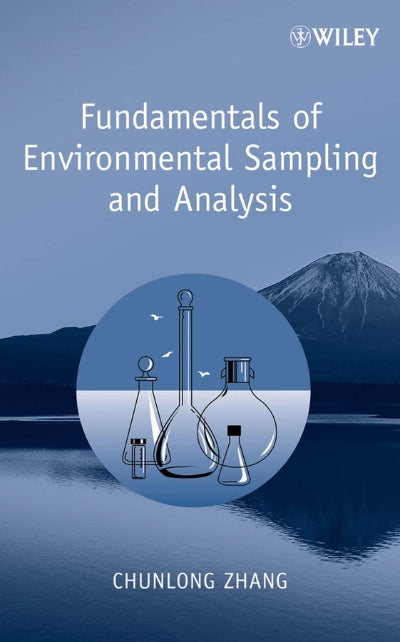 FUNDAMENTALS OF ENVIRONMENTAL SAMPLING & ANALYSIS