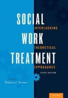 SOCIAL WORK TREATMENT 6E