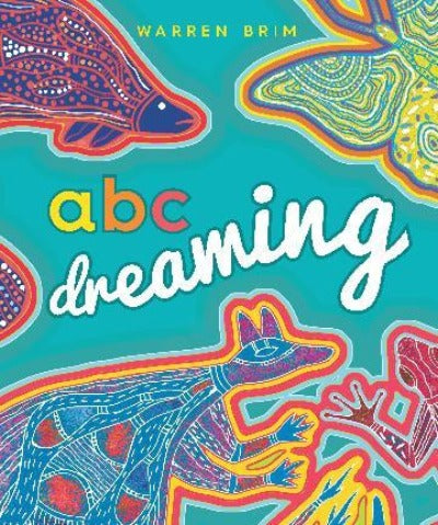 ABC DREAMING