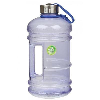 ENVIRO PRODUCTS 2.2L Eastar Drink Bottle