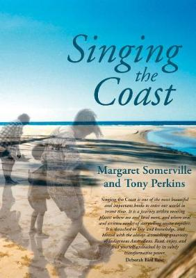 SINGING THE COAST