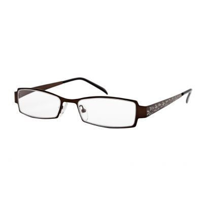 READING GLASSES - FASHION - Charles Darwin University Bookshop