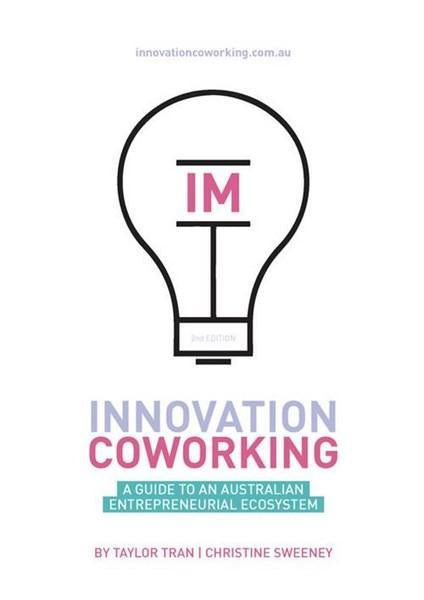 INNOVATION COWORKING