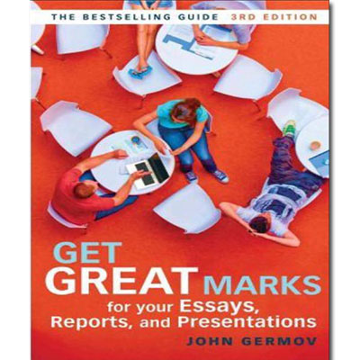 GET GREAT MARKS FOR YOUR ESSAYS REPORTS AND PRESENTATIONS