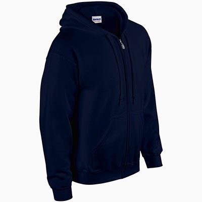 CDU POCKET HOODIE - Charles Darwin University Bookshop  - 1