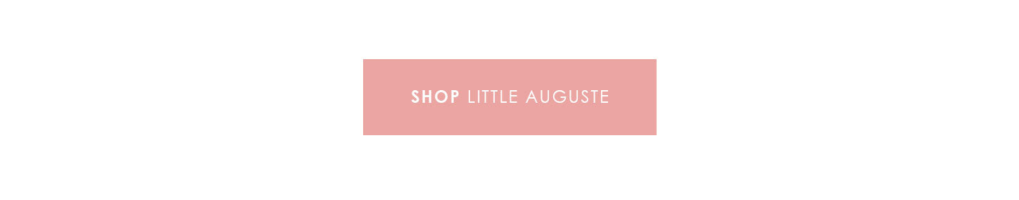 Shop Little Auguste