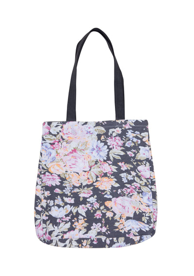 New Romance Tote Bag - Auguste The Label