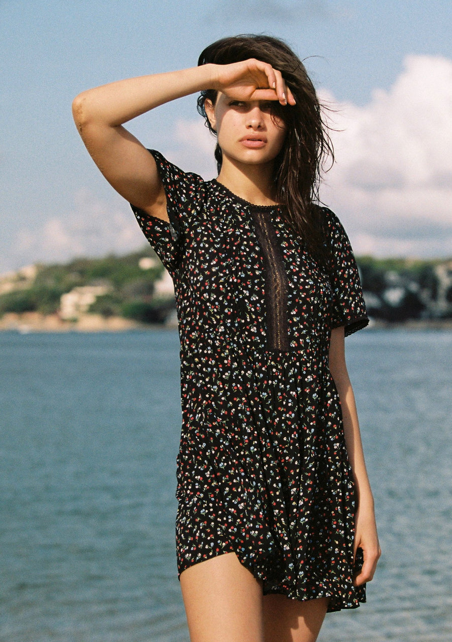 New Arrivals Auguste The Label