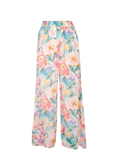 Posie Cora Pant Blush - Auguste The Label