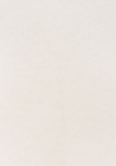 Sara Knit Ivory - Auguste The Label
