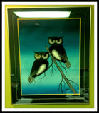 J.D. Harper Original: Two Owls