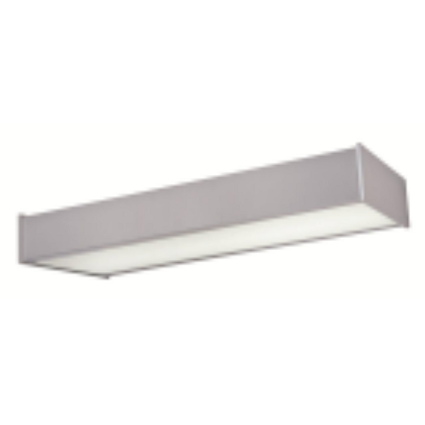 Fitting Only Aluminium Wall Light from Eurotech Lighting for $1333.99