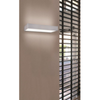 Fitting Only Aluminium Wall Light from Eurotech Lighting for $1230.99