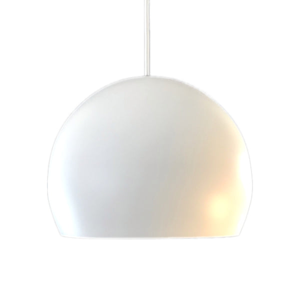 Galaxy Lighting Interior Pendant Light - White Gold - Fitting Only from Galaxy Lighting for $89.00