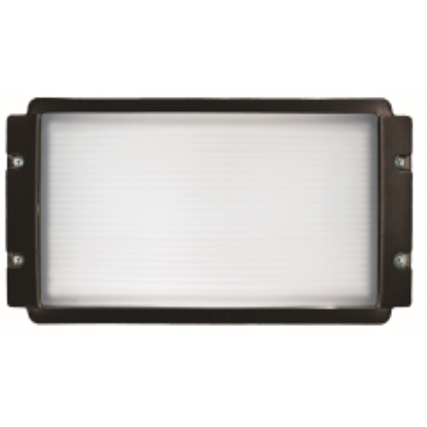 Eurotech Lighting Exterior Wall Fitting - Plastic from Eurotech Lighting for $111.99
