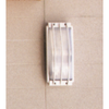 Eurotech Lighting Exterior Wall Fitting - Plastic from Eurotech Lighting for $67.99