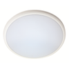 Eurotech Lighting LED 28W  Interior Ceiling Light - Plastic