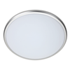 Eurotech Lighting LED 20W Interior Ceiling Light - Plastic from Eurotech Lighting for $93.99
