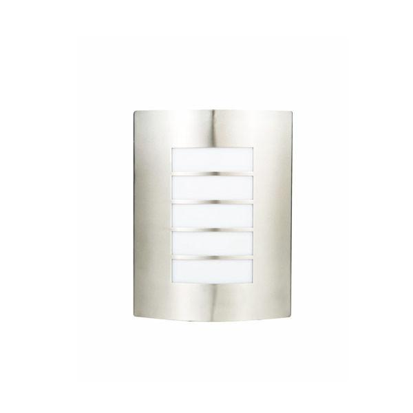 "Crompton ""Sierra"" Exterior Wall Fitting from Crompton for $34.99"