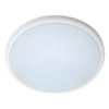 Eurotech Lighting LED 20W  Interior Ceiling Light - Plastic - Dimmable