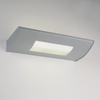 Fitting Only Steel Wall Light from Eurotech Lighting for $859.99