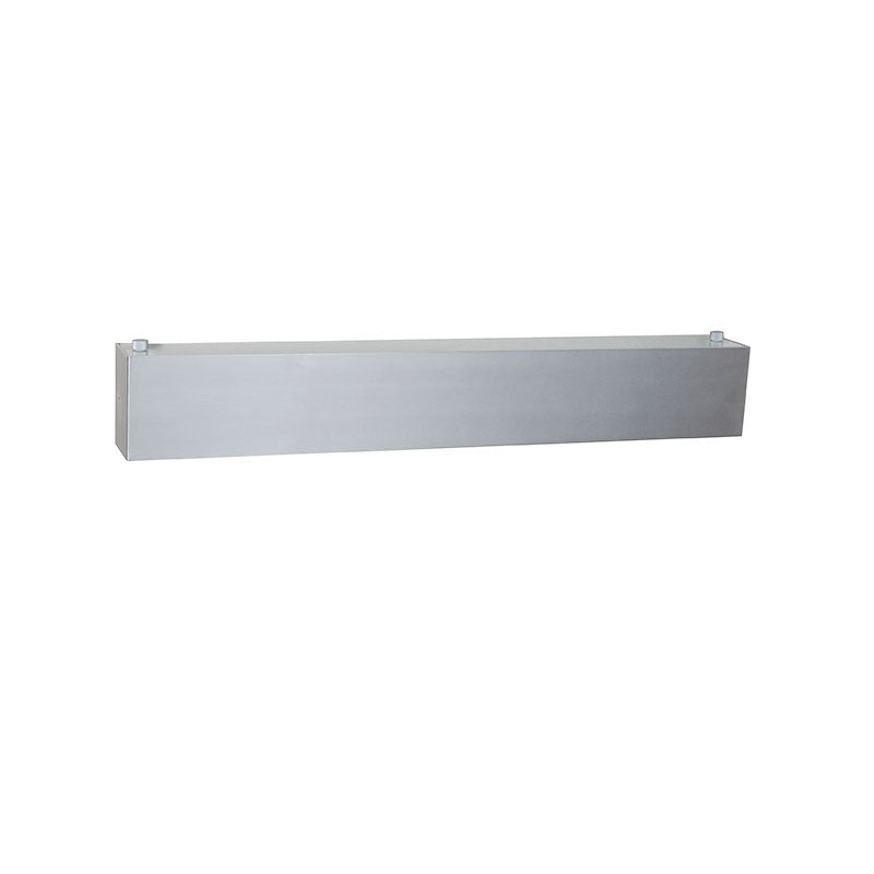 Fitting Only Steel Wall Light from Eurotech Lighting for $192.99