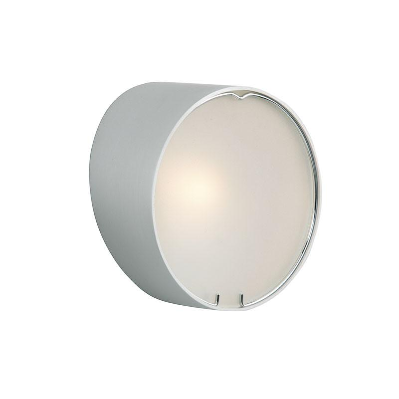Interior Wall Fitting - Steel from Eurotech Lighting for $34.99